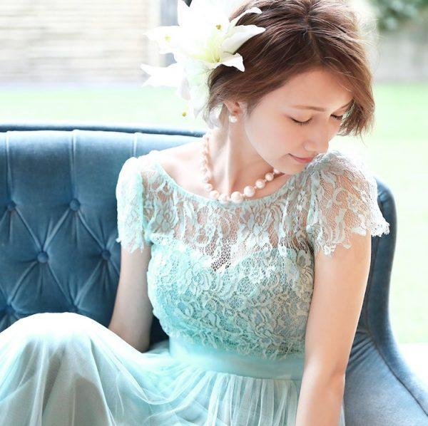 0fd90502c77d3 結婚式はどんな服装で行けばいい?この春おすすめのモテドレス10選